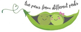 cropped-twopeas-largefont2.jpg
