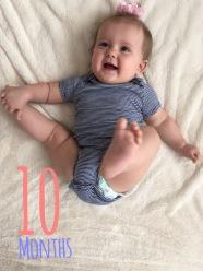 ten months